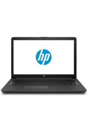 "HP 2m3e3es Ryzen 5 3500u 15.6""ekran, 4gb Ram, 256gb Ssd,"