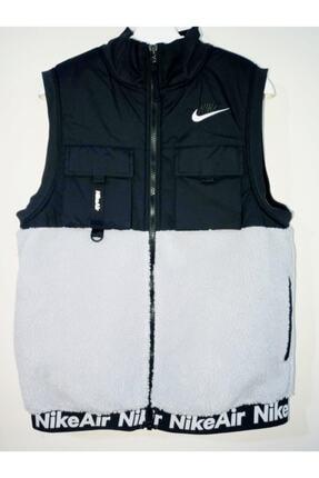 Nike Nıke Aır Synthetıc Fıll Wınter Erkek Yelek Cu4174-012