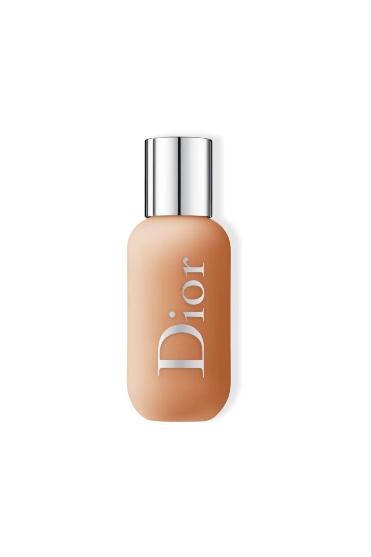 Dior Backstage Face And Body Fondöten 2w Warm 870025846202 1