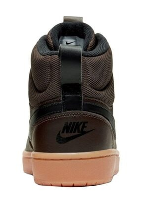 Nike Court Borough Mıd 2 Boot (gs)