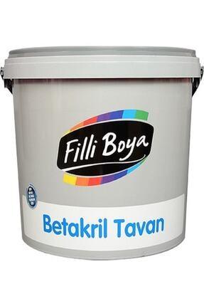 Filli Boya Betakril Tavan Boyası 3.5 Kg