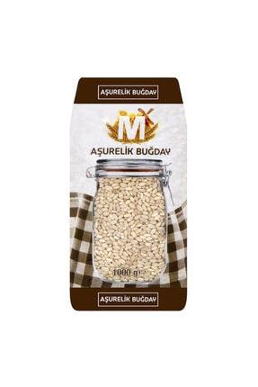 Migros Aşurelik Buğday 1000 gr