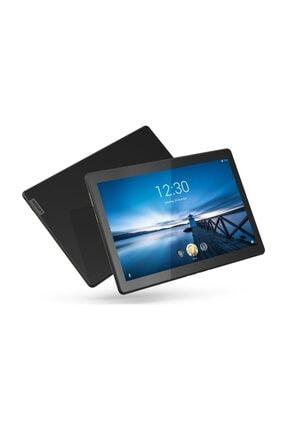 "LENOVO Tab M10 Za5a0012tr 10.1"" 4g 2gb Bellek Sim Kartlı Tablet"
