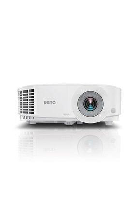 BENQ Mw550 3600 Lümen 1280x800 Çöz Dlp 3d Projeksiyon Cihazı