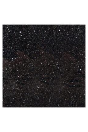 Nova Color 50x70 Cm Eva Simli-yapışkanlı 2mm Siyah Nc-536