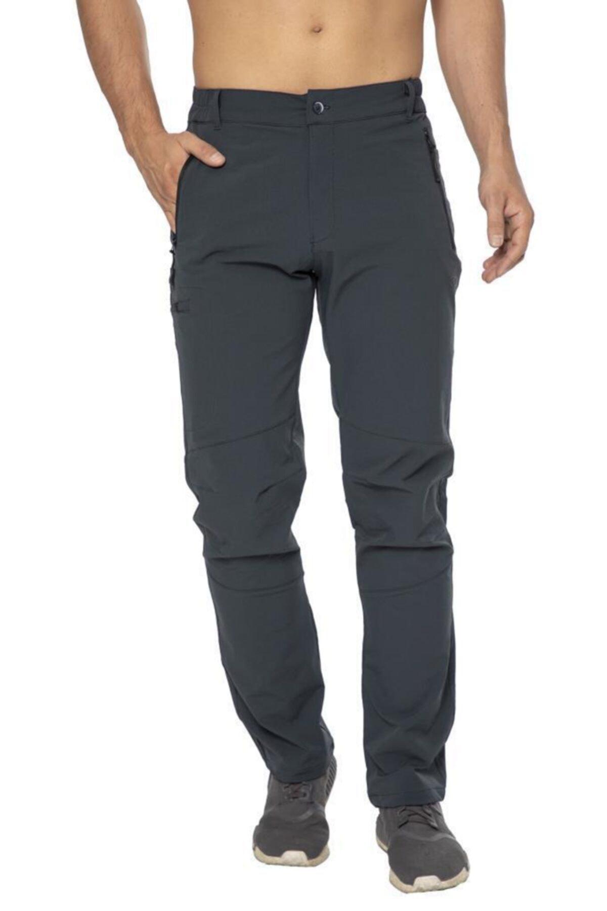 Crozwise Erkek Outdoor Pantolon 2147 1