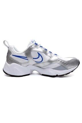 Nike Nıke Aır At4522 103 Günlük Spor Ayakkabısı
