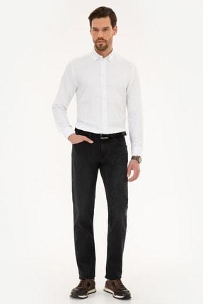 Pierre Cardin Erkek Jeans G021SZ080.000.990838