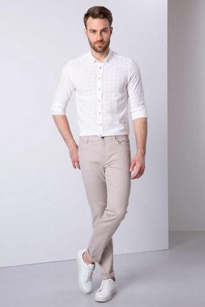 Pierre Cardin Erkek  Jeans G021GL080.000.764196