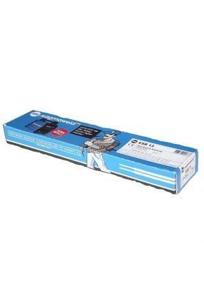 Oerlikon Magmaweld Esr 13 Rutil Elektrod 2.50x350mm (Paket:100)