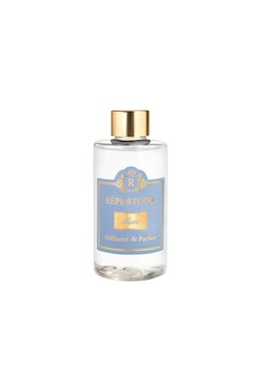 Madame Coco Répertoıre Çubuklu Oda Parfümü Refill (ekonomik Şişe) 200 Ml Musc (misk)