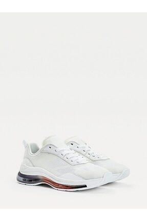 Tommy Hilfiger Cıty Aır Runner Sneaker