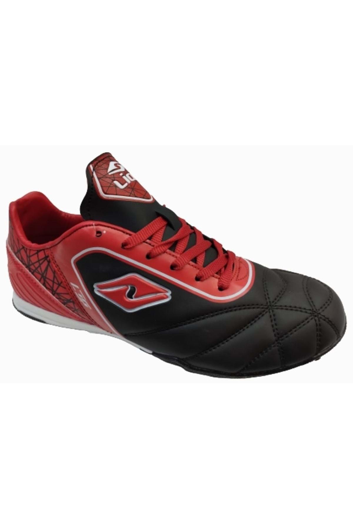 Lion 180 Halısaha Ayakkabısı 2