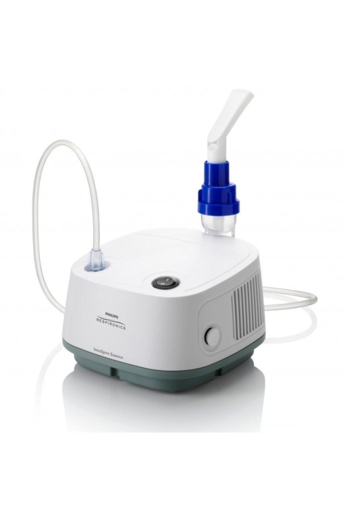 Philips Kompresörlü Nebulizatör 1