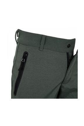 Exuma 281310 Erkek Pantolon Hakı Small