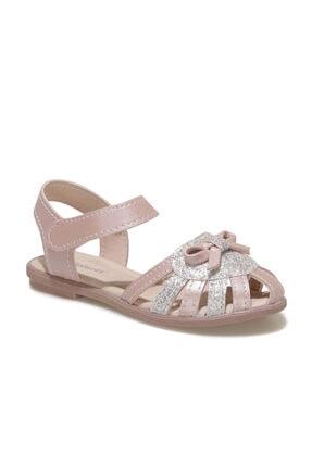 Polaris 615235.P1FX Pembe Kız Çocuk Sandalet 101011138