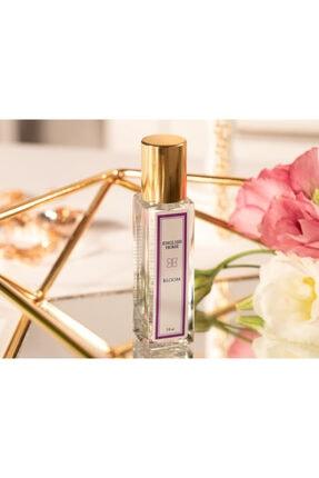 English Home Bloom 14 ml Şeffaf Unisex Parfüm