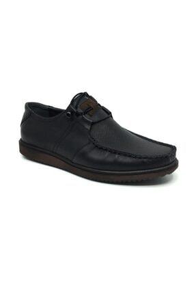 Taşpınar Erkek Ortopedik Ayakkabı