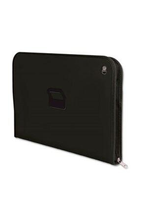 Faber Castell 75x105 Cm Siyah Proje Çantası