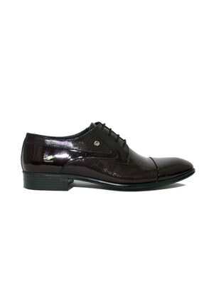 Pierre Cardin 63142 Erkek Ayakkabı