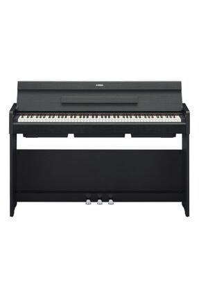 Yamaha S34b Dijital Piyano (siyah)