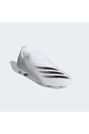 adidas X Ghosted.3 Ll Fg Krampon