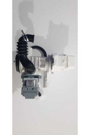 Samsung Çamaşır Makina Komple Pompa Dc97-17336c
