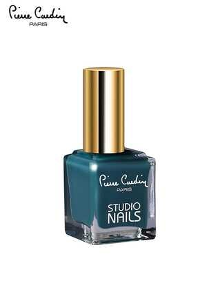 Pierre Cardin Oje - Studio Nails 074 8680570462297