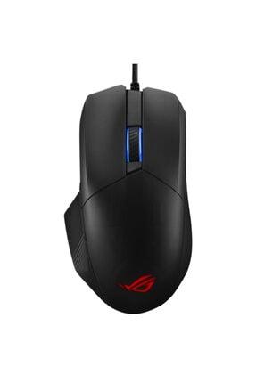 ASUS Rog Chakram Core P511 16.000 Dpı 9 Tuş Optik Rgb Kablolu Gaming  Mouse