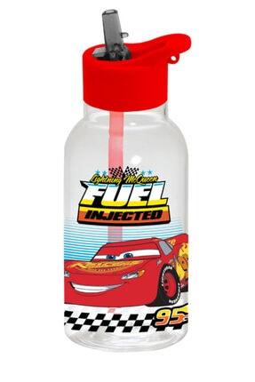 Herevin Pipetli Matara 0.46lt Cars Fuel 161806-123 Sevenkardeşler