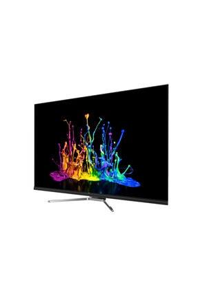 Beko B55L 9880 5S 55'' 139 Ekran 4k Ultra HD LED TV