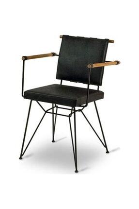 Red Line Tasarım Penyez Tel Sandalye