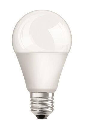 Osram 13w(100w) E27 Led Ampul 6500K 1 Adet Beyaz