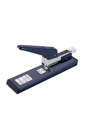 Delta 131 Arşiv Tipi Zımba Makinesi (23/6-13)