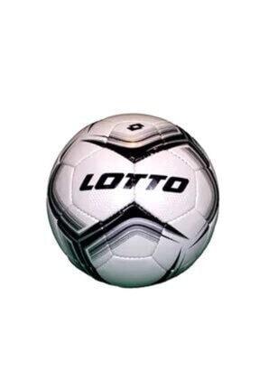 Lotto Futbol Topu Ball Blank N7138 No:5