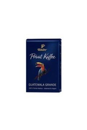 Tchibo Privat Kaffee Guatemala Grande, Çekirdek Kahve 500g