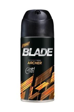 Blade Archer Deodorant 150 ml