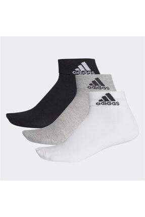 adidas Aa2322 Per Ankle T 3pp Çorap