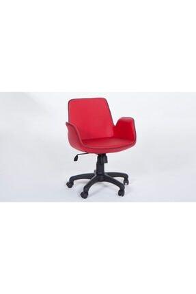 İSTİKBAL Smart Genç Ofis Sandalyesi