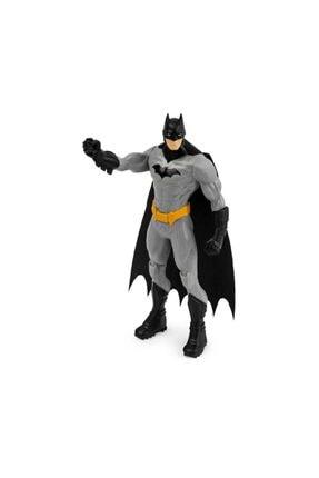 Batman Aksiyon Figür 15 Cm