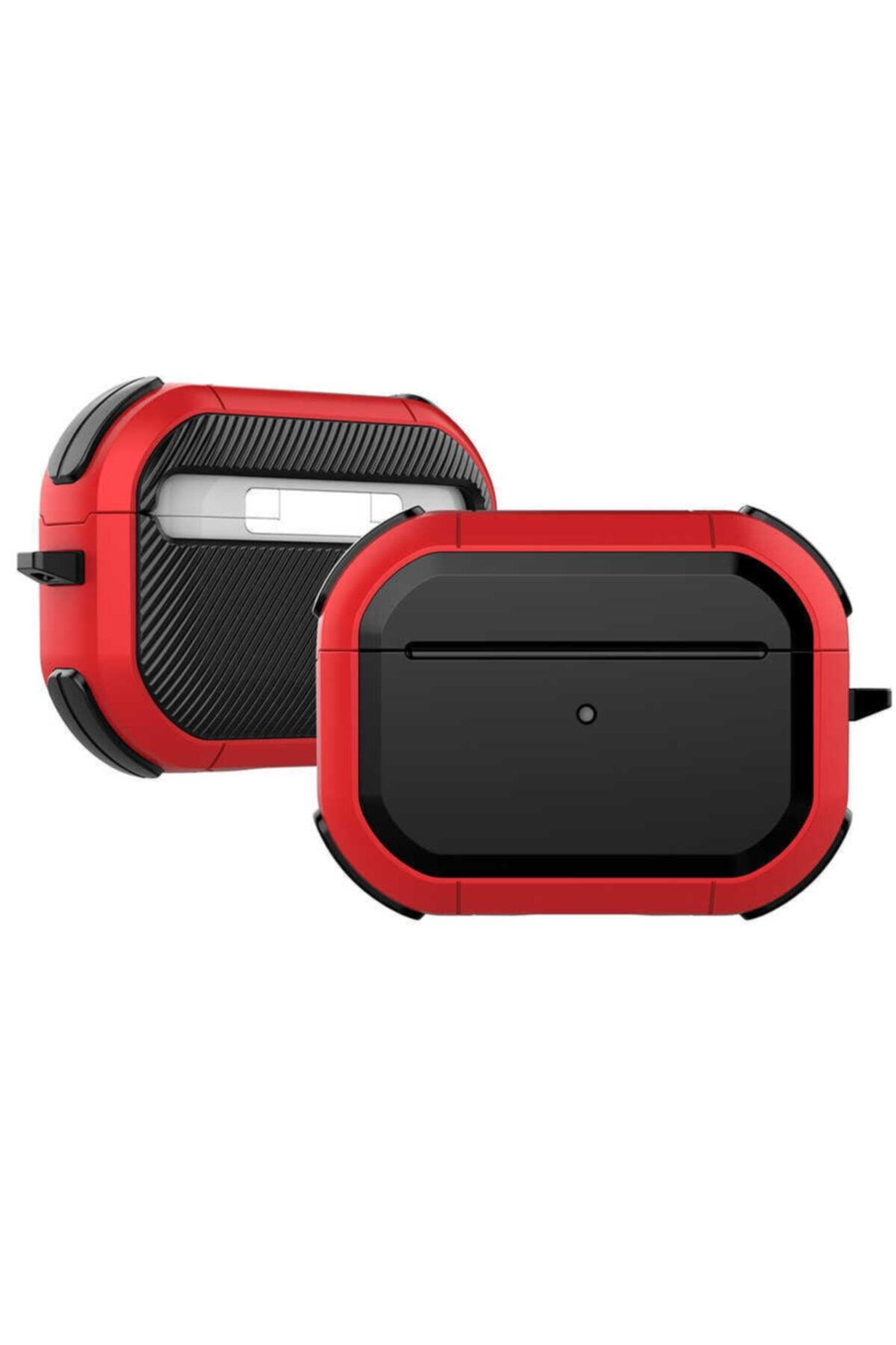 zore Apc008 Airpods Pro Case 1