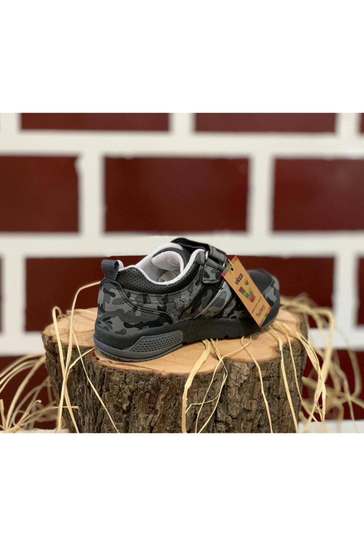 Vicco Bebe Spor Ayakkabı 2