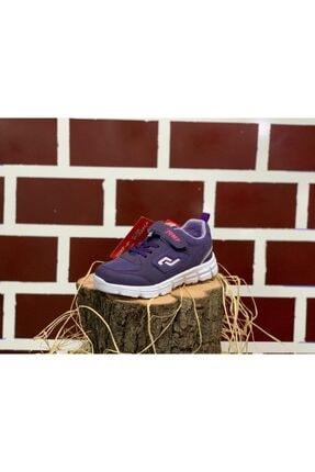 Jump Çocuk Spor Ayakkabı