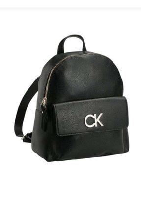 Calvin Klein Eo/ck Backpack