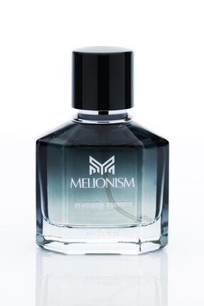 Alberto Taccini Melionism Edp 50 ml Erkek Parfümü 8680570493635