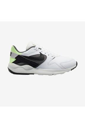 Nike Erkek Ekru Ld Victory Günlük Ayakkabı At4249-104