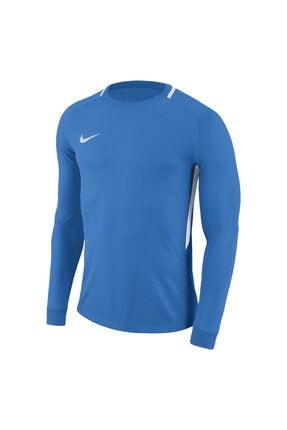 Nike Unisex Lacivert Kaleci Kazak 894509-406