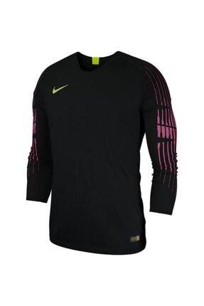 Nike Unisex Siyah Kaleci Kazağı 898043-010