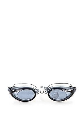 ARENA Unisex Yüzücü Gözlüğü - 9236212 Sprint - 9236212