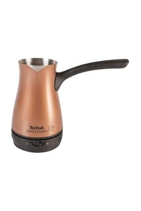 TEFAL Coffee Expert Caramelle